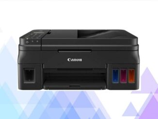 Best Wi-Fi Printer for Our Home