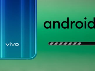 Vivo Phones Android 11