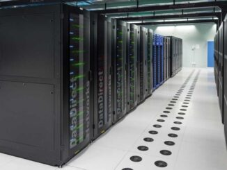 Dedicated, Shared, Cloud and VPS Server