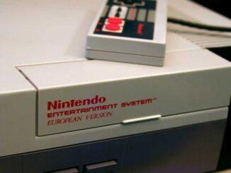 Emulatori pentru a reveni la jocurile NES