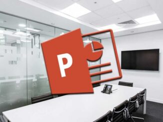 Compress Images in PowerPoint Presentations