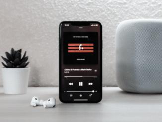 Apple Music 2020 Roundup