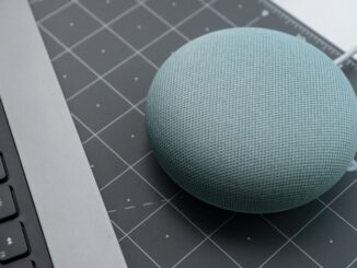 Set up Apple Music on Speakers with Google Assistant