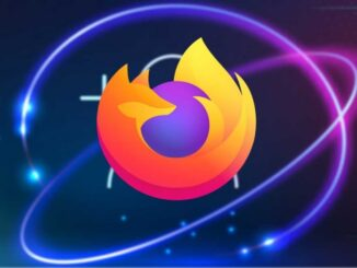 Firefox 84, News and Download