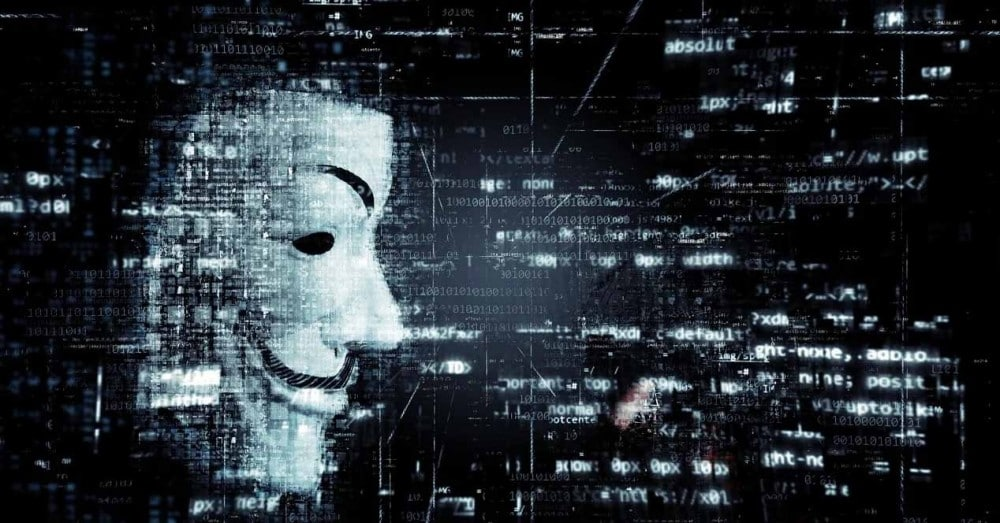 Websites to Learn Ethical Hacking Online