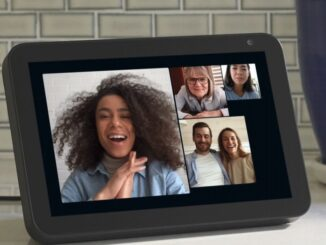 Make Group Calls from an Echo and Alexa