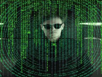 Malware that Affects Google and Facebook