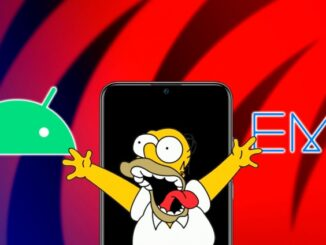 Fix Updates on Huawei Phones with Google