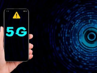 Fix Problems Using the 5G Network on Android