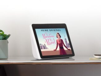 Video Platforms you Can See on the Amazon Echo Show