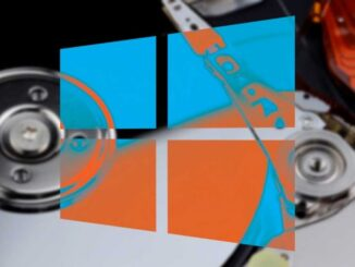 New Patch to Fix CHKDSK and SSD Error
