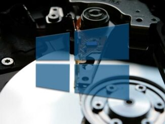 Save Space on Hard Drives and SSDs with Windows 10