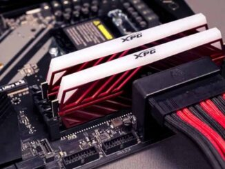Why You Need Different ATX and EPS Connectors