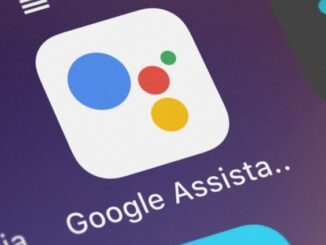 Bug Prevents Using Google Assistant Normally