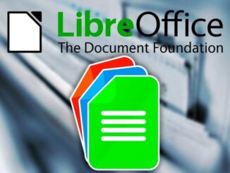 LibreOffice 7.1 Release Candidate 1