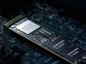 Transition to SSDs, Reasons
