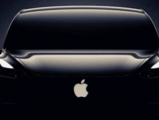 Apple Car Rumors