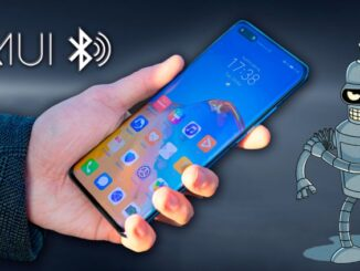 Sound Problems of Your Huawei with Bluetooth Devices