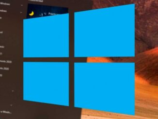 Windows 10 Start Menu Changes