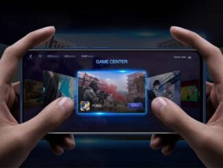 Ultra Live Mobile Game Mode