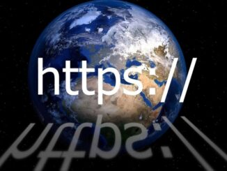 Chrome Will First Test the HTTPS Version