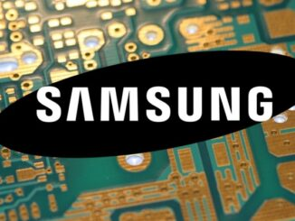 Free up RAM Memory in a Samsung Mobile