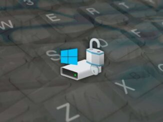 Crack or Guess the Password of a Windows 10 User