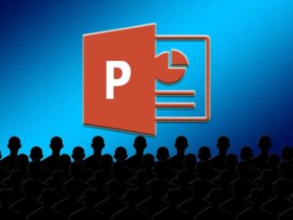 5 Features to Design Better PowerPoint