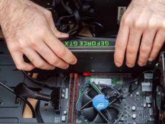 Step-by-step Guide to Assemble Your Own PC