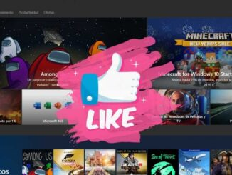 Features to Improve Windows Microsoft Store