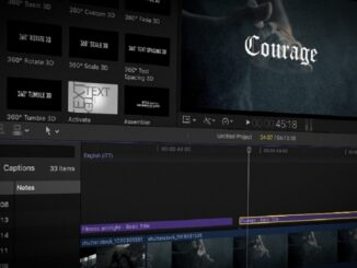 Download Final Cut Plugins