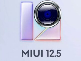 New Functions in Xiaomi Camera