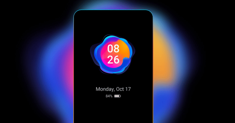 Activate the Always on Display Screen in Vivo Mobiles