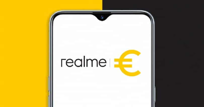 Fix Problems Paying with Your Realme Mobile