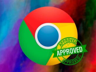 Changes from Microsoft to Make Chrome Work Better