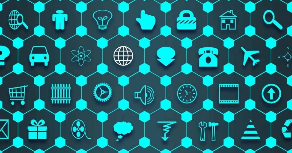 IoT Devices Most Vulnerable to Attacks