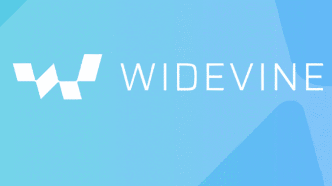 Widevine Video Technology
