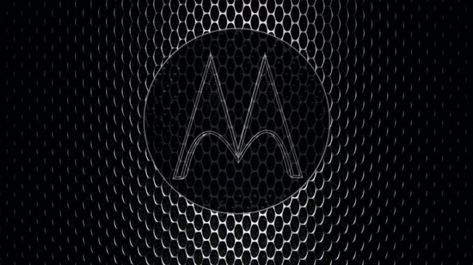 Keep the Screen of a Motorola on