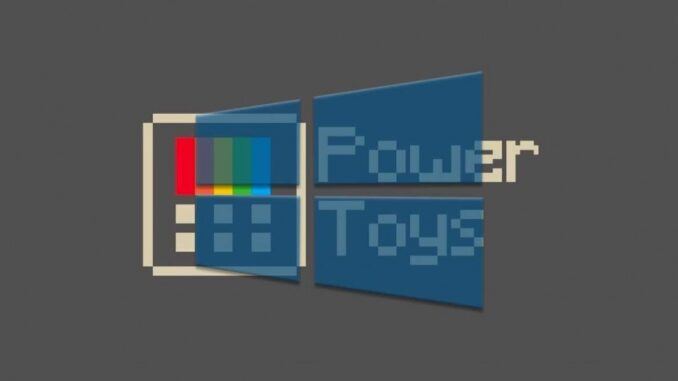 4 caracteristici PowerToys pe care Windows ar trebui să le includă