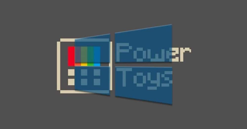 4 PowerToys Features that Windows Should Include