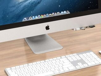 Best Cheap Hubs for Apple iMac