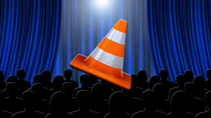 4 Tricks to Control Full-Screen VLC Playback