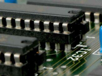 x86 a ARM