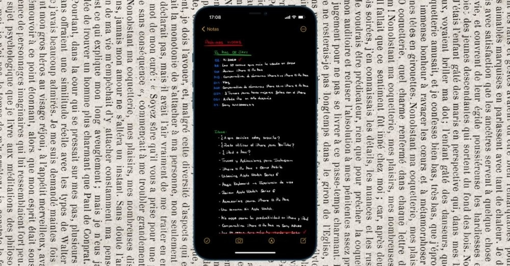 Add New Fonts to the iPhone
