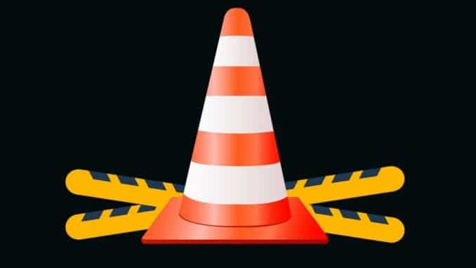 VLC 3.0.12 - Solution to Vulnerabilities