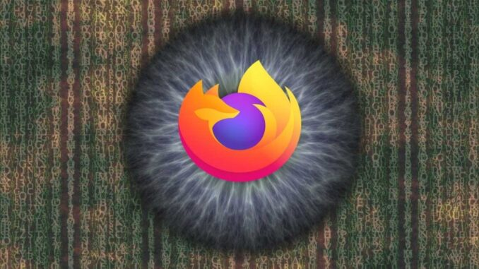 Firefox Extensions to Increase Privacy