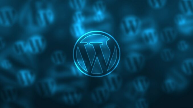 Protect a WordPress Site with These Tips
