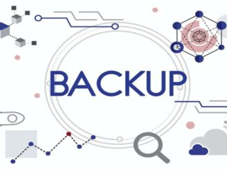 Backups in the Cloud or Local