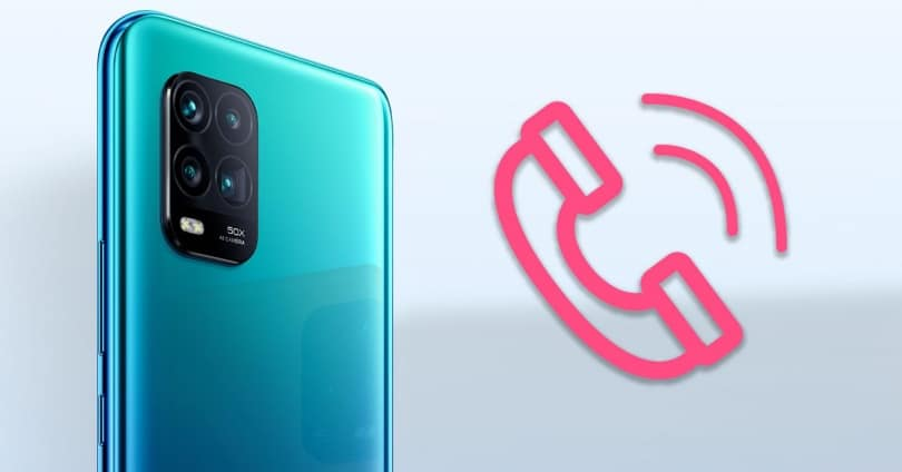 Can't Make Calls with Your Xiaomi Mobile