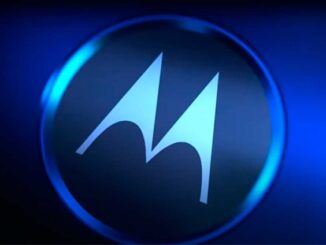 Prevent the Location from Being Saved in Photos on a Motorola